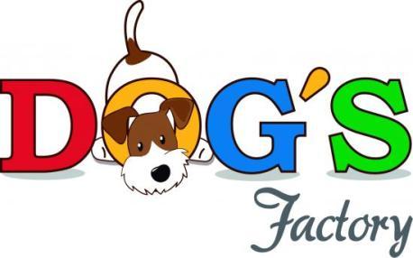 dogsfactory-364.jpg