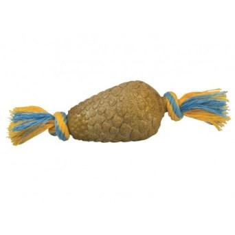 jouet-dogwood-pine-cone.jpg