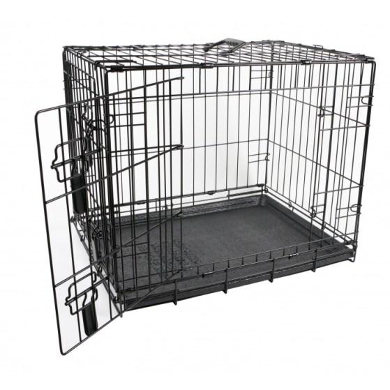 cage-en-metal-jaula.jpg