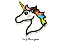 deco-ecusson-patch-applique-licorne--9161656-dsc-9623-jpg-f778f9-2152e_570x0
