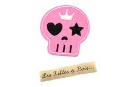 deco-ecusson-patch-applique-tete-de-m-7822578-dsc-9020-jpg-e45dc_570x0