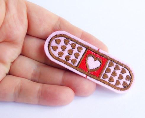 deco-patch-pansement-rose-a-coeur-appl-9460646-patch-pansementffe2-c7b0b_570x0