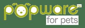 Popware_For_Pets_logo