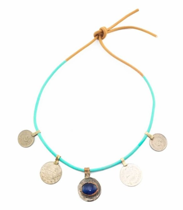 dwam-gypsy-necklace-blue-mix