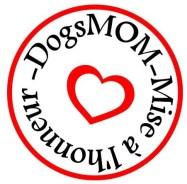 Mise à l'honneur DogsMom