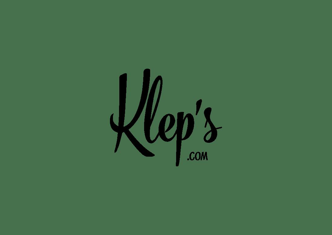 Klep's_Logo_RVB-02 copie.png