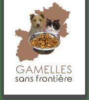 logo-gamelles