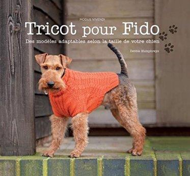 tricot pour Fido.jpg