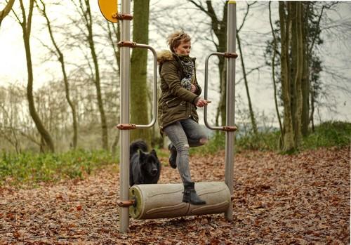 Jump_Run.jpg