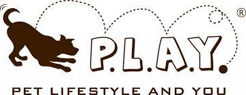 P.L.A.Y..jpg