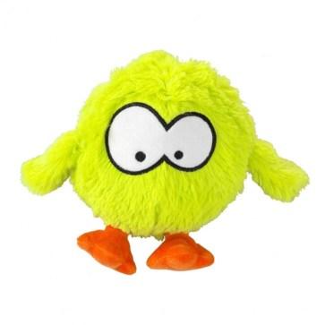 jouet-coockoo-bouncy 3