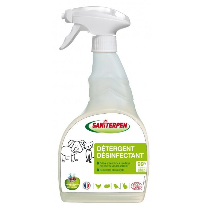 detergent-desinfectant-spray-saniterpen