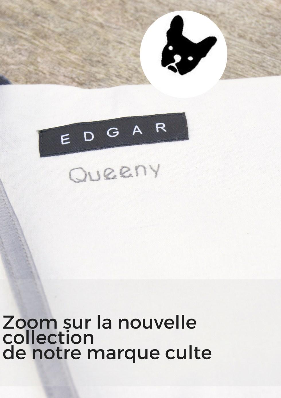 edgar (4)