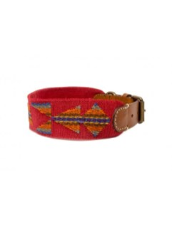 collar-etna