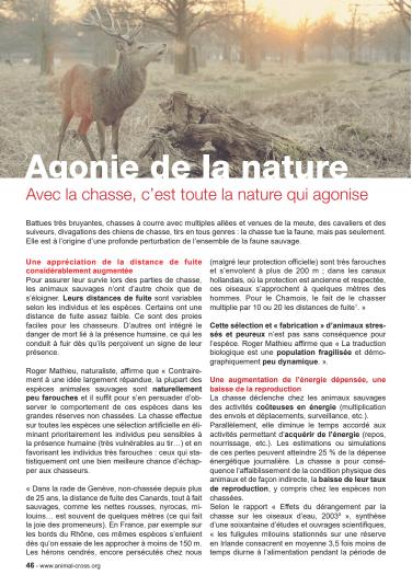 agonie-de-la-nature