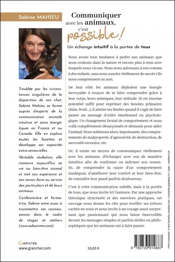 communiquer_animaux_cest_possible_-_plat4