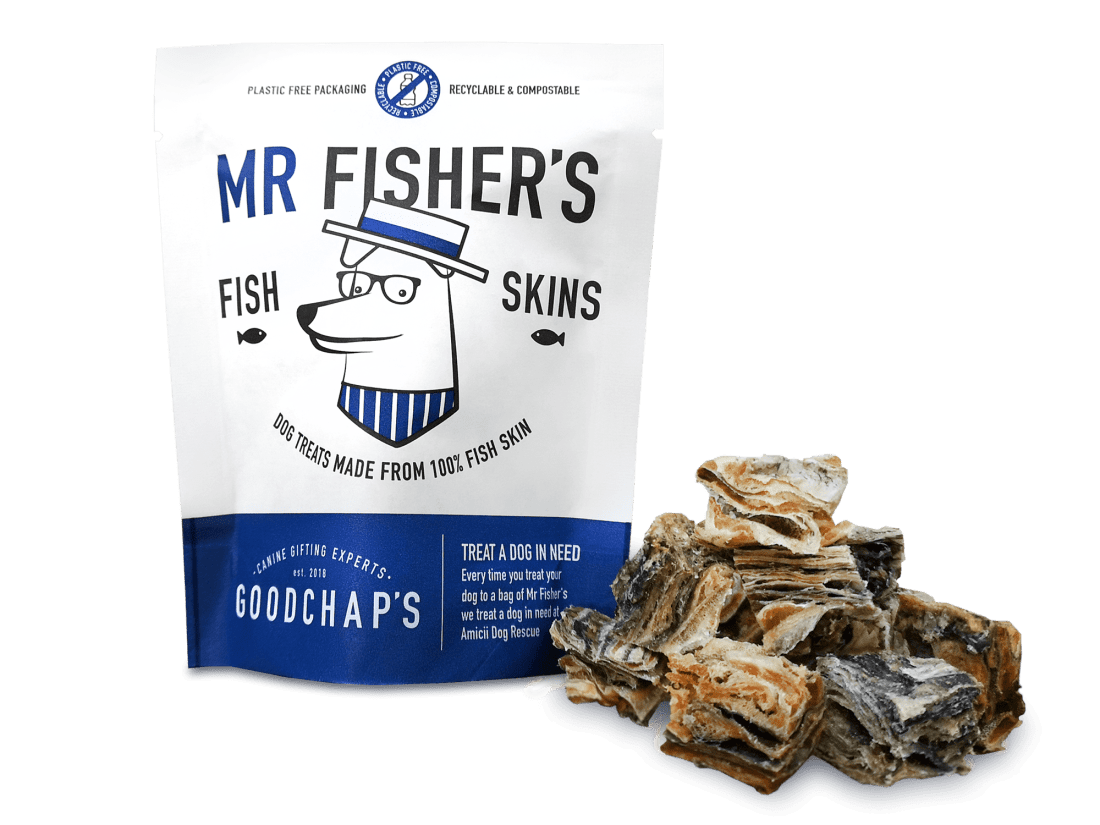 Mr-Fishers-fish-skin.png