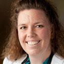 Dr. Shawn Finch, DVM