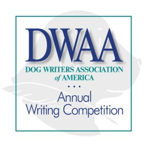 Who Is Jana Rade: Dog Writers Association of America Awards