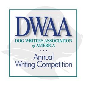 Who Is Jana Rade: Dog Writers Association of America Awards