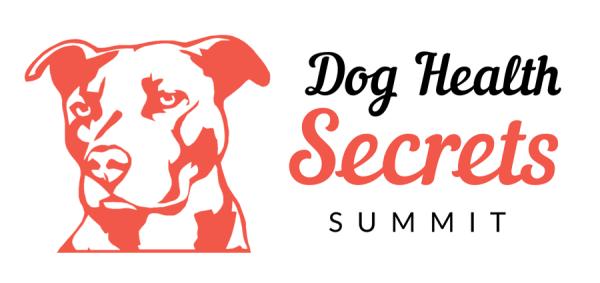 Dog Health Secrets Summit
