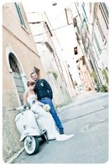 свадьба в италии фото, организация свадьбы в италии, символическая свадьба в италии
