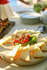 Свадьба в Апулии, свадебный ужин. Apulia wedding reception