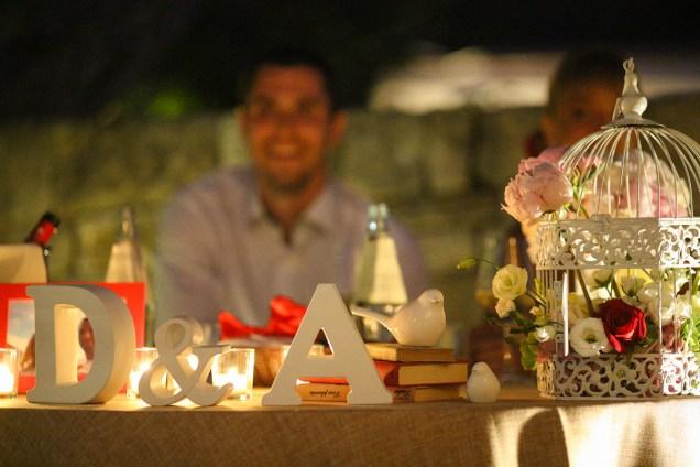 Цветы на свадьбу. Flowers for wedding