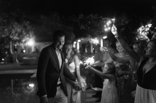 Свадьба в Апулии. Wedding in Apulia