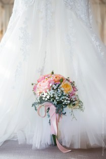 #weddingtoscany (103 of 239)