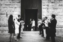 #weddingtoscany (65 of 239)
