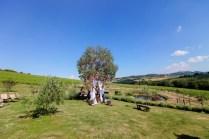 wedding in tuscany, wedding venue in tuscany