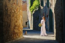 wedding in tuscany, wedding in italy