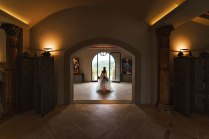 Wedding villa in Italy