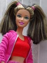 barbie-portraits-205