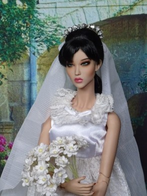Wedding Assortment (147)