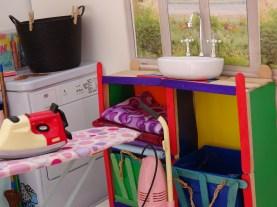 Deja Vu Laundry Two (4)