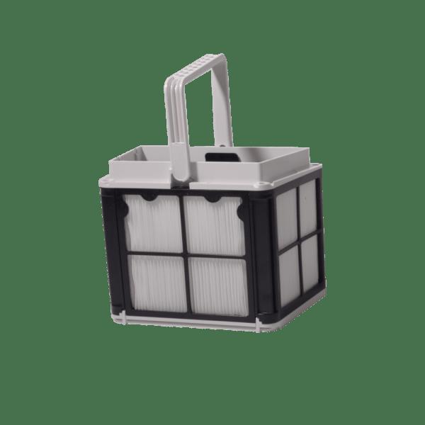 Cartridge Basket 9991460-ASSY