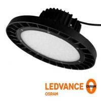 Armature LED OSRAM LEDVANCE 6500K