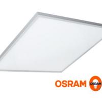 Panel LED OSRAM encastré 40w 600*600