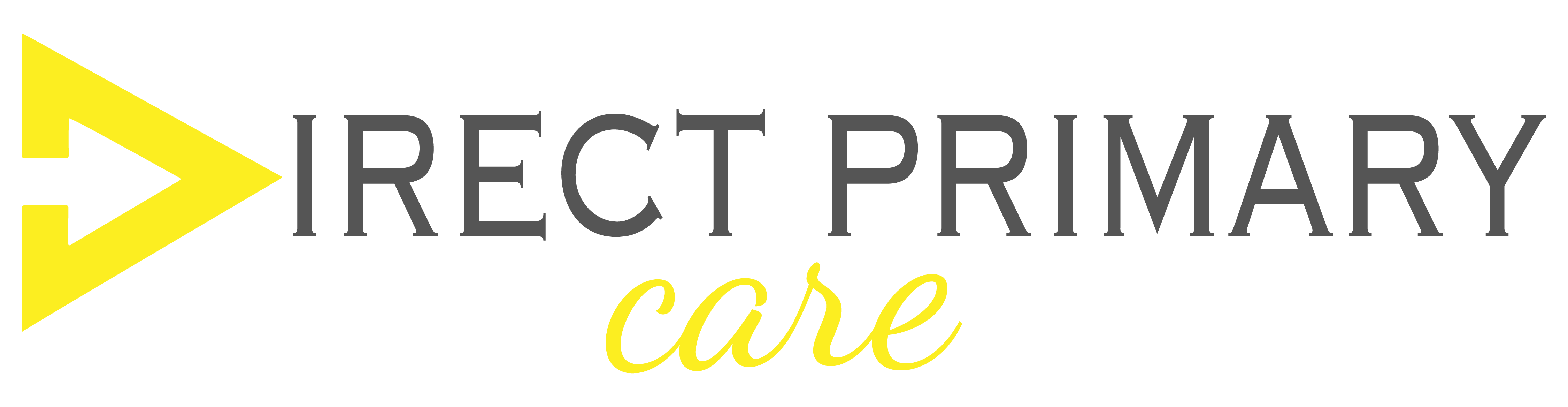 Direct Primary Care