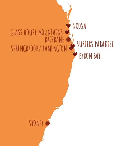 Brisbane&Co