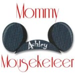 Blogs to Check Out – Mommy Mouseketeer!