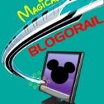 Magical Blogorail Disney Pet Peeves