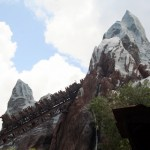 30 Things To Do At Disney World: Expedition Everest