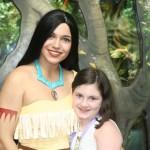 Pocahontas – 32 Days Til Disney!