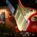 Rock 'n' Roller Coaster – 34 Days Til Disney!