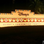 Coronado Springs Resort – 19 Days Til Disney!