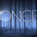 Once Upon A Time: What twist will Cora bring to Storybrook?
