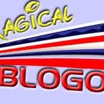 Magical Blogorail Red – A Few of our favorite Disney Things!